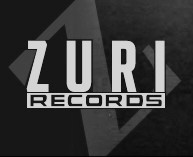Zuri Records